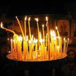 Πέθανε Βαλκανιονίκης σε ηλικία 52 ετών
