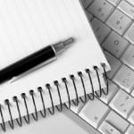 Σε τρίωρη στάση εργασίας οι Θεσσαλοί δημοσιογράφοι