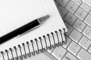 Συνεχίζεται ο κύκλος δια βίου μάθησης των δημοσιογράφων στην Κεντρική Ελλάδα