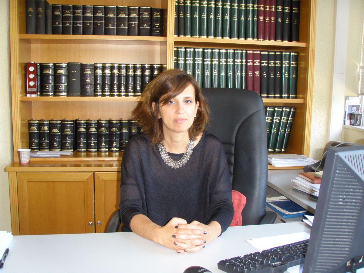 25.119 άνεργοι στο νομό Λάρισας