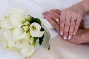 Παντρεύονται Δ. Ζηκίδης – Ευ. Τσιρογιάννη