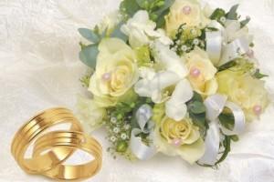 Παντρεύονται Γ. Γιαννακόπουλος – Χρ. Τερζή