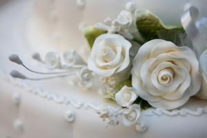Γάμος Πρ. Αρζουμανίδη – Μ. Νάττα