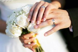 Γάμος Ι. Σιρλακίδη – Π. Πατέτσου