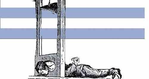 Γεωπολιτικές επιπτώσεις στην Ελλάδα, από τις κυρώσεις στη Ρωσία