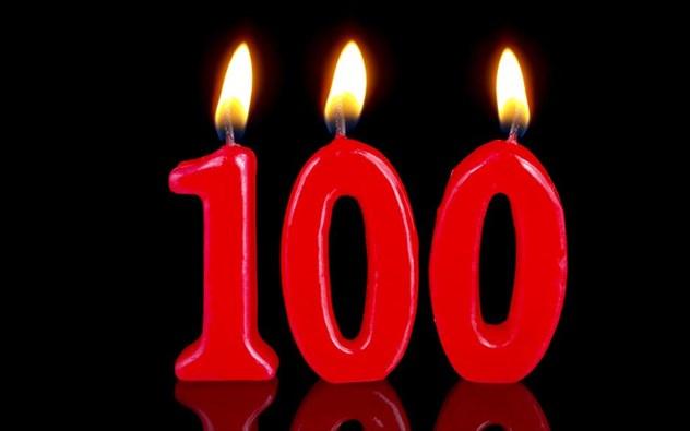 12 τρόποι για να ζήσετε μέχρι τα 100