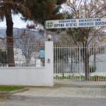 Αποκαλύψεις-σοκ για βιασμούς στο ίδρυμα ανηλίκων Βόλου