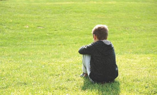 Εγγραφές για άτομα με αυτισμό στο Κέντρο Ημέρας Λάρισας