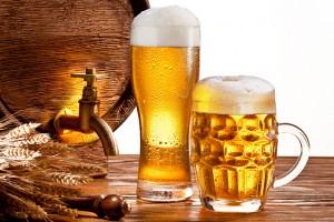 Δημιουργήθηκε η πρώτη γενετικά τροποποιημένη μπίρα