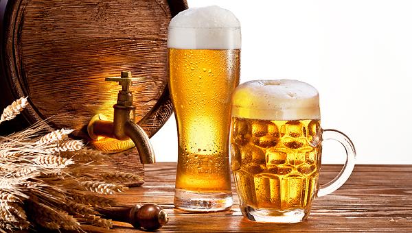 Αυτά είναι τα 7 μυστικά της μπύρας που σίγουρα δε γνωρίζετε