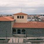 Εγκαινιάζεται το Λαογραφικό Μουσείο Λάρισας
