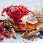 Πως να φτιάξετε το πιο υγιεινό πρωϊνό