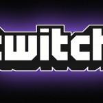 Η Amazon εξαγόρασε την πλατφόρμα online παιχνιδιών Twitch