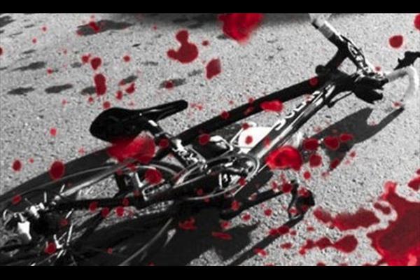 Τραγωδία στα Χανιά: Νεκρός ποδηλάτης μετά από τροχαίο