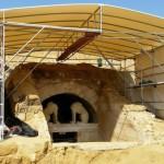 Αμφίπολη: Πως οι αρχαιοκάπηλοι έφτασαν πριν τους αρχαιολόγους