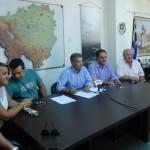 Καρδίτσα: Βελτιώνεται ο δρόμος Αγιοπηγή- Ζαΐμι