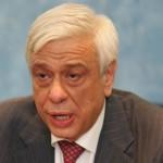 Παυλόπουλος: Ο ΕΝΦΙΑ έχει πρόβλημα συνταγματικότητας