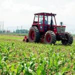 Ημερίδα στη Λάρισα για την Εκμηχάνιση της Ελληνικής γεωργίας