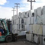 Εκστρατεία για την ανακύκλωση ηλεκτρικού εξοπλισμού