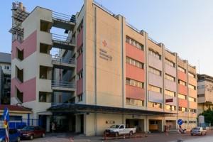 10 γιατροί στα Νοσοκομεία της Λάρισας