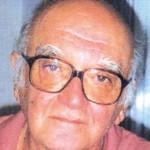 Πέθανε διακεκριμένος επιστήμονας στον Βόλο