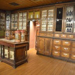 Το Λαογραφικό Μουσείο Λάρισας σε 10 κλικς