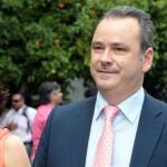 Παραιτήθηκε από υφυπουργός Παιδείας ο Κ. Κουκοδήμος