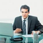 Ζητείται Σύμβουλος Πωλήσεων στην ICAP