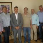 Νέοι αντιδήμαρχοι στον Δήμο Ελασσόνας