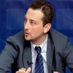 Ο Σαρ. Ευσταθόπουλος στα ΠΑΡΑΠΟΛΙΤΙΚΑ