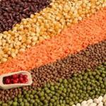 Οι υπερ-τροφές που διχάζουν
