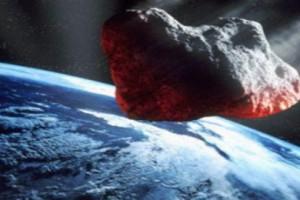 Αστεροειδής σε μέγεθος σπιτιού θα περάσει… ξυστά από τη Γη τον Οκτώβριο