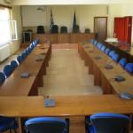 Συνεδριάζει σήμερα το Δημοτικό Συμβούλου Ελασσόνας