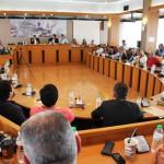 «Το Περιφερειακό Συμβούλιο Θεσσαλία να πει ΝΑΙ στην Ευρώπη»