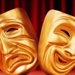 Λάρισα: Ακυρώνεται η παιδική παράσταση «Ειρήνη» του Αριστοφάνη