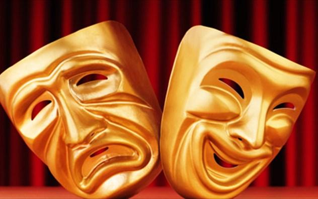 Θεατρικό Εργαστήρι στο «Μικρό Θέατρο Λάρισας»
