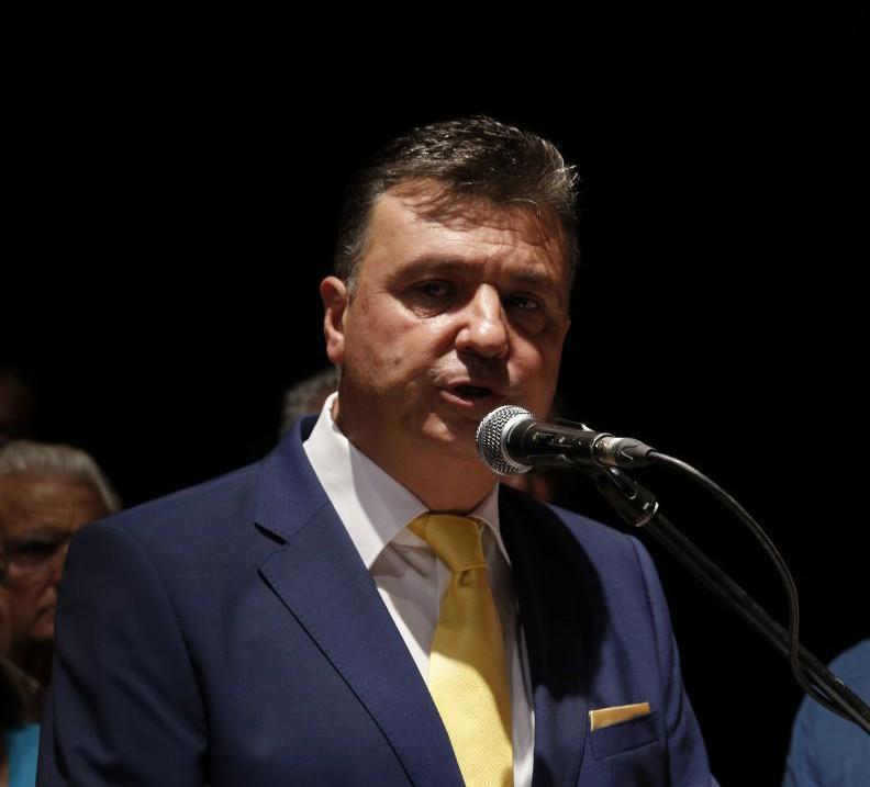 Επιτροπή Διαβούλευσης συγκροτείται στον Δήμο Ελασσόνας