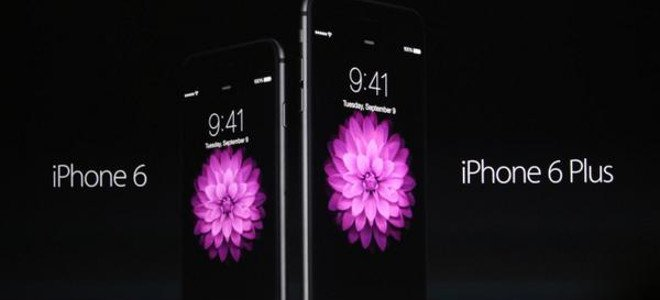 Πόσο κοστίζουν τα νέα iPhones
