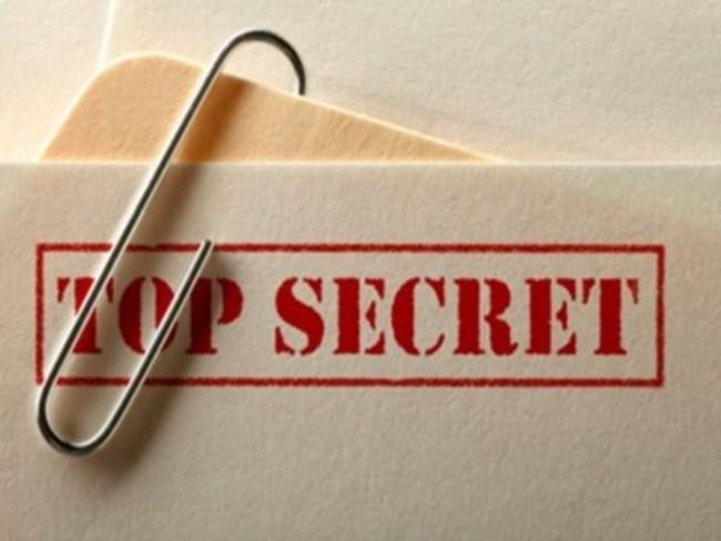 Σε επιφυλακή οι μυστικές υπηρεσίες
