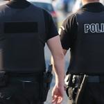 Αστυνομικό «σαφάρι» για παράνομο υπαίθριο εμπόριο και επαιτεία