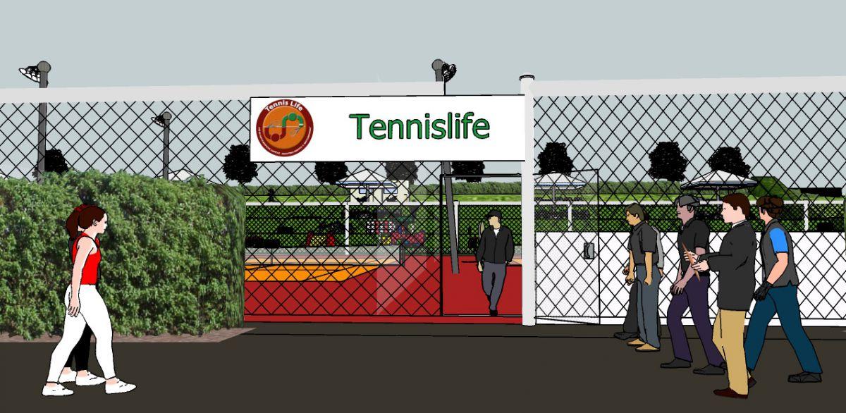 tennislife_maketa_5