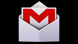 Πώς λειτουργεί το νέο Gmail