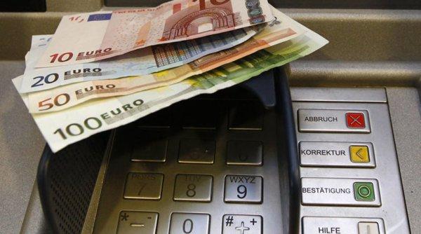 Κατάσχεσαν 2.500 ευρώ από λογαριασμό καρκινοπαθή!