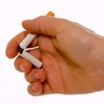 30 προσπάθειες για να κόψει το τσιγάρο χρειάζεται ο μέσος καπνιστής