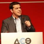 «Ο ΣΥΡΙΖΑ κοστίζει €27,2 δισ.»