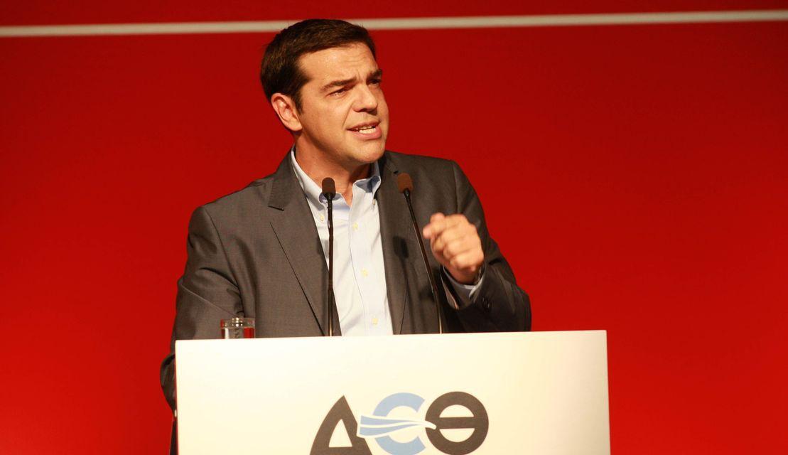 Το κοστολογημένο πρόγραμμα του ΣΥΡΙΖΑ