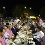 14η Γιορτή Αμυγδάλου στο Συκούριο