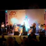 Πετυχημένο το 40ο φεστιβάλ της ΚΝΕ