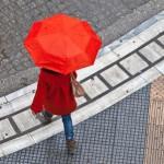 Τοπικές βροχές και σποραδικές καταιγίδες