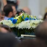 Έρευνα-φωτιά για του θάνατο του Ματθαίου Μάντζιου